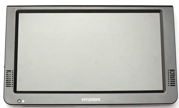 Hyundai H-LCD1000