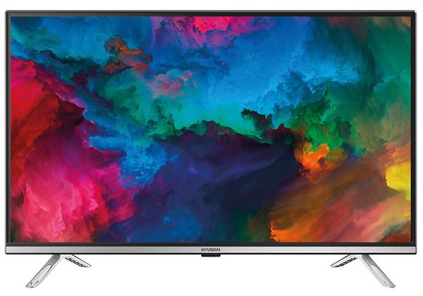 Smart TV Hyundai H-LED32ES5008