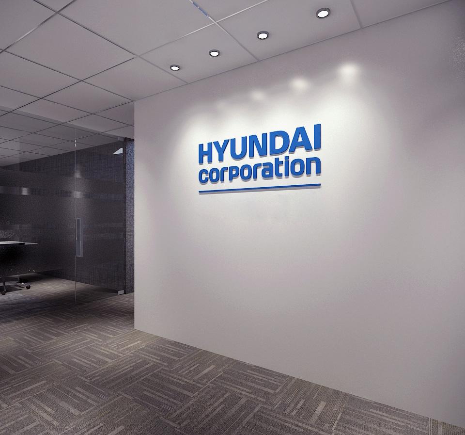 Контакты Hyundai